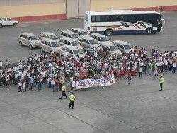 Guatemala Bids Farewell to Cruisers.jpg