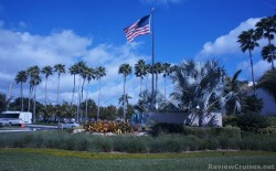 American Flag at Port Everglades Cruise Port.jpg
