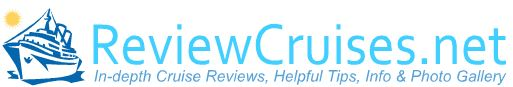 Review Cruises Banner